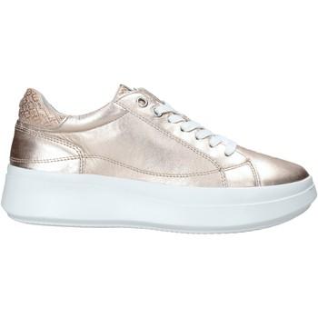 Chaussures Femme Baskets basses Impronte IL01553A Rose