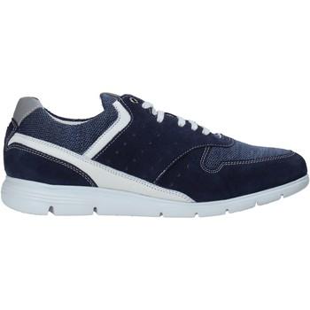 Chaussures Homme Baskets basses Impronte IM01000A Bleu