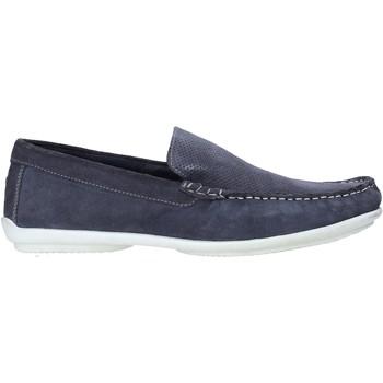 Chaussures Homme Mocassins Impronte IM01060A Bleu