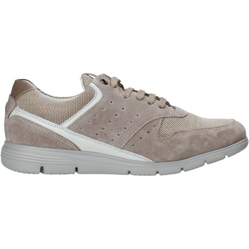 Chaussures Homme Baskets basses Impronte IM01000A Beige