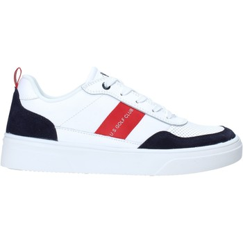 Chaussures Homme Baskets basses U.s. Golf S20-SUS133 Blanc