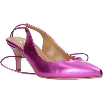 Chaussures Femme Escarpins Grace Shoes 360017 Rose