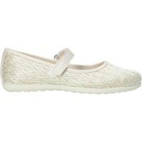 Chaussures Enfant Ballerines / babies Primigi 5438011 Or