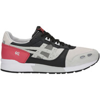 Chaussures Homme Baskets basses Asics 1191A023 Rouge