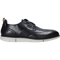 Chaussures Homme Baskets basses Clarks 26123728 Bleu