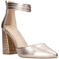Chaussures Femme Escarpins Gold&gold A20 GD218 Rose