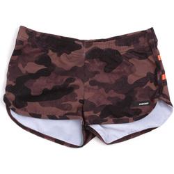 Vêtements Femme Maillots / Shorts de bain Rrd - Roberto Ricci Designs 18401 Marron