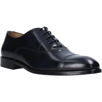 Chaussures Homme Richelieu Marco Ferretti 141114MF Bleu