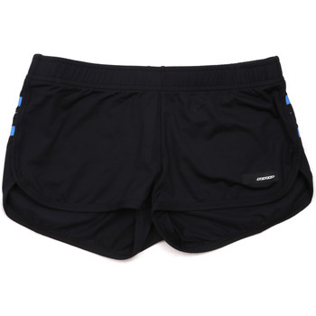 Vêtements Femme Maillots / Shorts de bain Rrd - Roberto Ricci Designs 18400 Noir