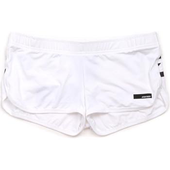 Vêtements Femme Maillots / Shorts de bain Rrd - Roberto Ricci Designs 18400 Blanc
