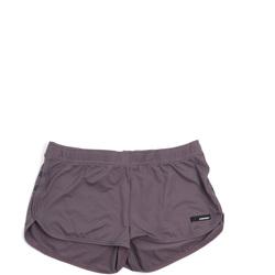 Vêtements Femme Maillots / Shorts de bain Rrd - Roberto Ricci Designs 18400 Marron