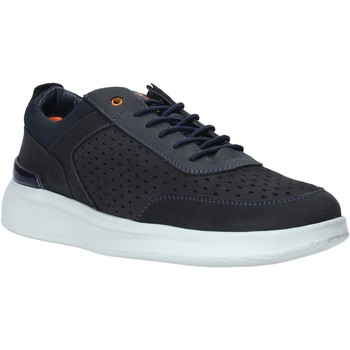 Chaussures Homme Baskets basses Impronte IM01020A Bleu