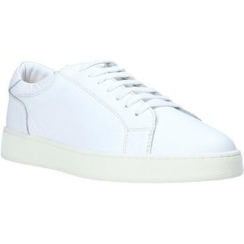 Chaussures Homme Baskets basses Marco Ferretti 210344MF Blanc