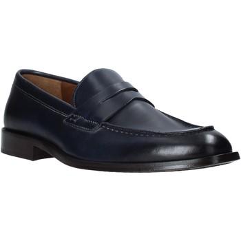 Chaussures Homme Mocassins Marco Ferretti 161432MF Bleu