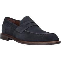Chaussures Homme Mocassins Marco Ferretti 860003MF Bleu