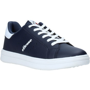 Chaussures Enfant Baskets basses Ellesse ES0014S Bleu