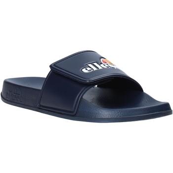 Chaussures Homme Mules Ellesse OS EL01M70402 Bleu