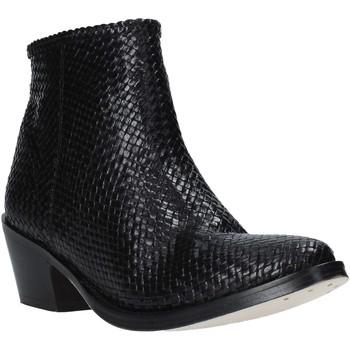 Chaussures Femme Bottines Marco Ferretti 172883MF Noir