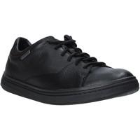 Chaussures Homme Baskets basses Clarks 26136188 Noir