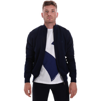 Vêtements Homme Costumes et cravates Navigare NV00203 70 Bleu