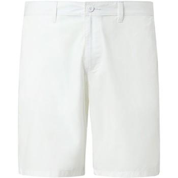 Vêtements Homme Maillots / Shorts de bain Napapijri NP0A4E1L Blanc