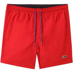 Vêtements Homme Maillots / Shorts de bain Napapijri NP0A4EB2 Rouge