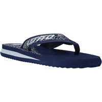 Chaussures Homme Tongs Lotto L52287 Bleu