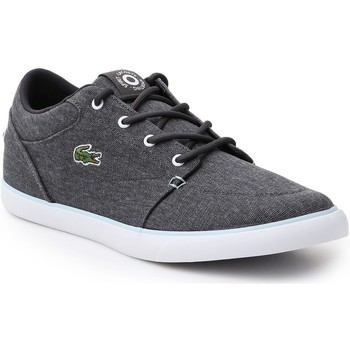 Chaussures Homme Baskets basses Lacoste Bayliss 118 3 CAM DK 7-35CAM0007435 szary