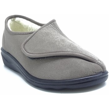 Chaussures Femme Chaussons Romika Westland NICE 105 TAUPE