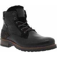 Chaussures Homme Bottes de neige Bullboxer - chaussures NOIR