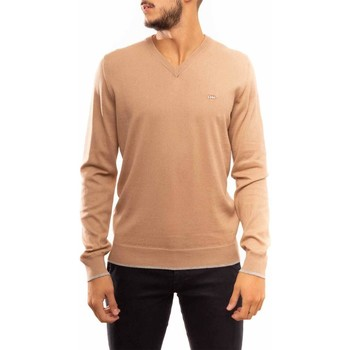 Vêtements Homme Pulls Klout JERSEY PICO CODERAS beige