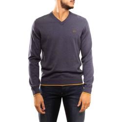 Vêtements Pulls Klout JERSEY PICO CODERAS blue
