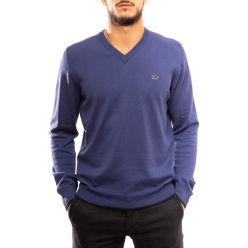 Vêtements Pulls Klout JERSEY PICO CODERAS bleu