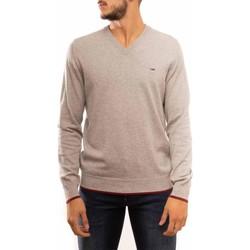 Vêtements Pulls Klout JERSEY PICO CODERAS gris