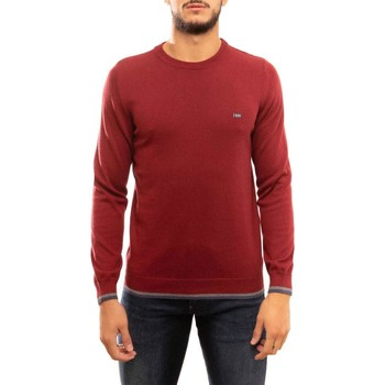 Vêtements Pulls Klout JERSEY CAJA rouge