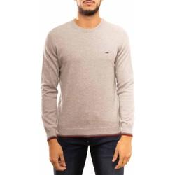 Vêtements Pulls Klout JERSEY CAJA gris