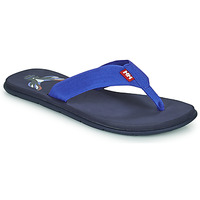 Chaussures Homme Tongs Helly Hansen SEASAND HP Marine