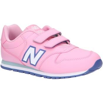 Chaussures enfant New Balance YV500RPT