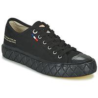 Chaussures Baskets basses Palladium PALLA ACE CVS Noir
