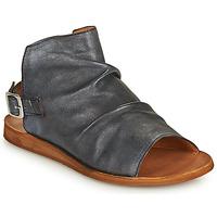Chaussures Femme Sandales et Nu-pieds Felmini CAROLINA3 Noir