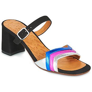 Chaussures Femme Sandales et Nu-pieds Chie Mihara LOT Noir