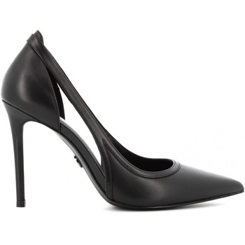 Chaussures Femme Escarpins MICHAEL Michael Kors 40T0NOHP1L Nero