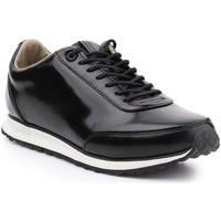 Chaussures Femme Running / trail Lacoste Helaine Runner 3 SRW 7-28SRW1127120 czarny