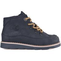Chaussures Enfant Boots Primigi 2423433 Bleu