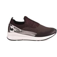 Chaussures Femme Slip ons Gattinoni PINBR0809W Rouge