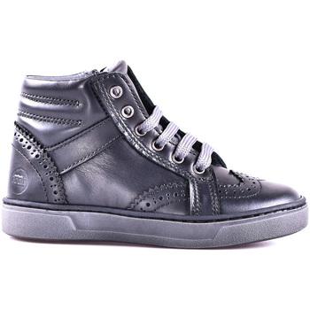 Chaussures Enfant Baskets montantes Melania ME2000D8I.A Gris