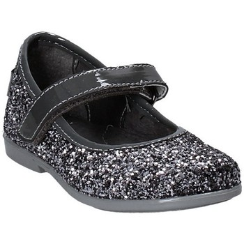 Chaussures Fille Ballerines / babies Melania ME1030B7I.B Gris