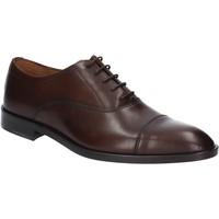 Chaussures Homme Richelieu Marco Ferretti 140639 Marron