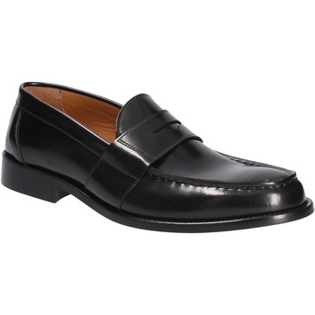 Chaussures Homme Mocassins Marco Ferretti 160496 Noir