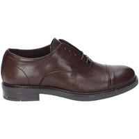 Chaussures Homme Richelieu Rogers 1236 Gris